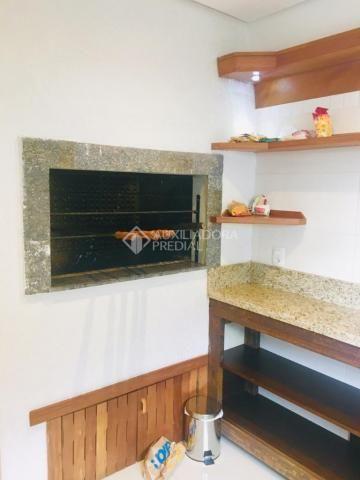 Apartamento para alugar com 4 dormitórios em Centro, Gramado cod:260286 - Foto 12
