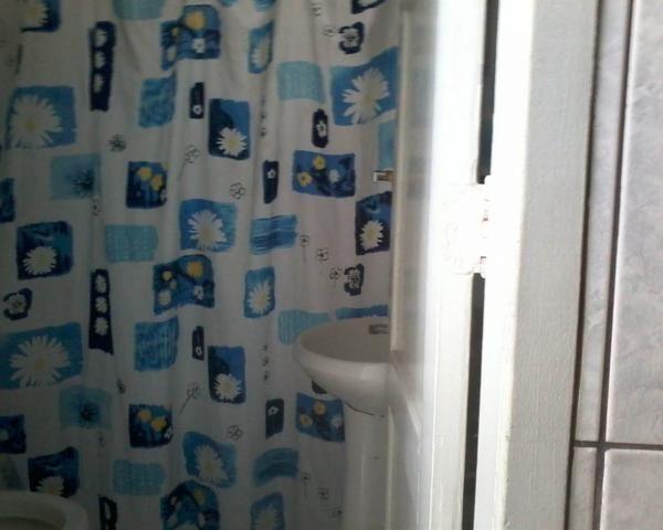 Apartamento - Engenho De Dentro - 1 quarto - Foto 11