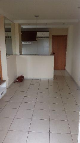 Apartamento 2 quartos com suite em jardim limoeiro