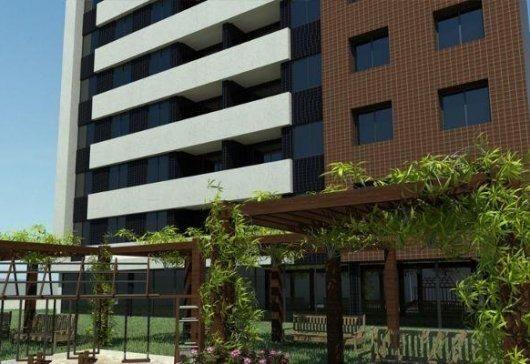 Repasse de Apartamento - Nova Parnamirim