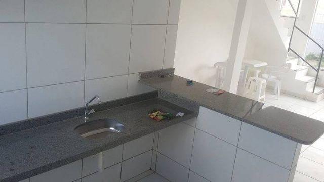 Casa condomínio fechado Minha Casa Minha Vida 84,900