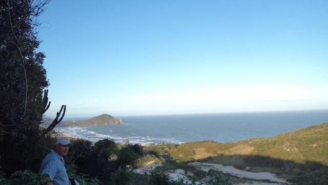Terreno com vista para Praia do luz - Foto 11