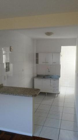 Ótimo Apartamento 3 quartos na trindade