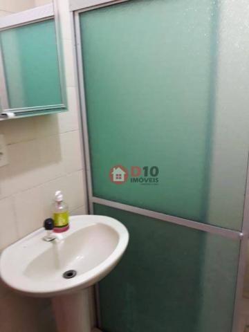 Casa com 3 dormitórios à venda, 1 m² por R$ 200.000 - Centro - Balneário Arroio do Silva/S - Foto 16