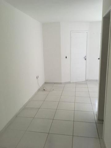 Casa para venda possui 130 metros quadrados e 3 quartos em Lagoa Redonda - Fortaleza - CE - Foto 10