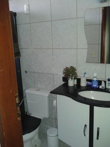 Casa à venda em Parnemirim, Vida Nova, Jockey Club R$ 189.000,00 - Foto 9