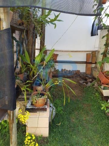 Comprar casa em divinópolis - Foto 5