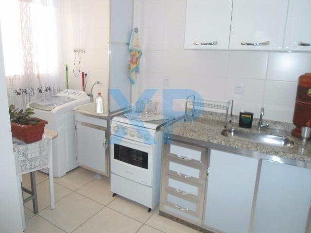 Apartamento à venda com 2 dormitórios cod:AP00173 - Foto 4