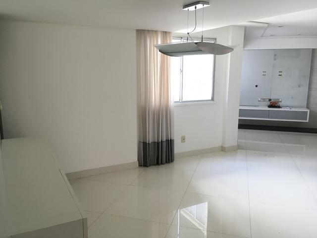 Apartamento para venda no condominio Star city 1 no papicu /cocó - Foto 4