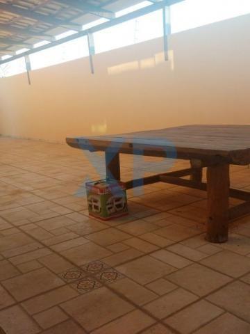 Casa à venda com 3 dormitórios em Padre eustaquio, Divinópolis cod:CA00339 - Foto 11