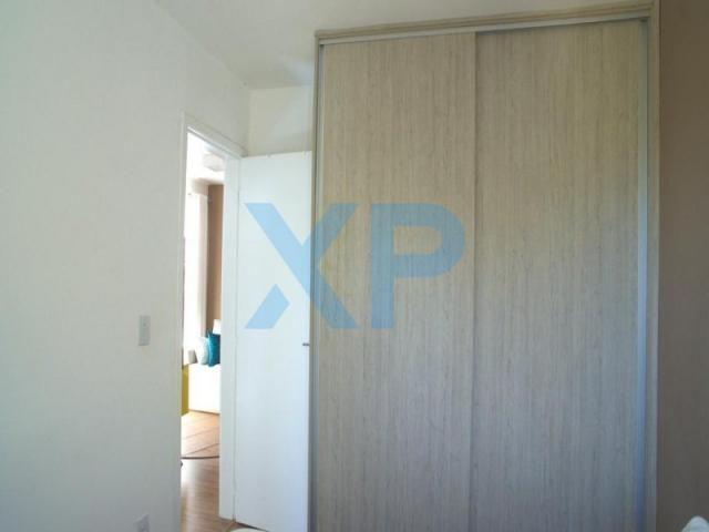 Apartamento à venda com 2 dormitórios em Realengo, Divinópolis cod:AP00339 - Foto 3