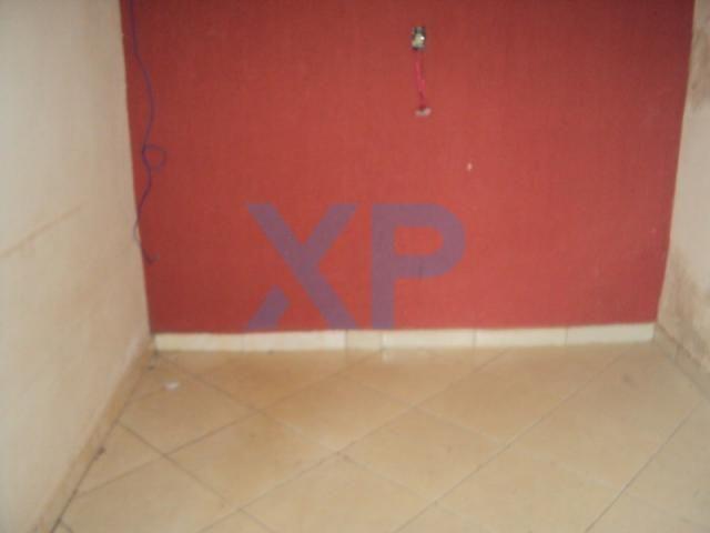 Casa à venda com 3 dormitórios em Primavera, Divinópolis cod:CA00352 - Foto 4