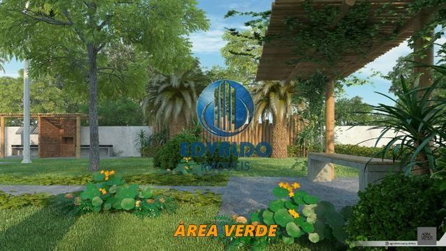 Lançamento - Lotes -60 Meses para pagar - Residencial Lagoa Sul- Massagueira - Foto 7