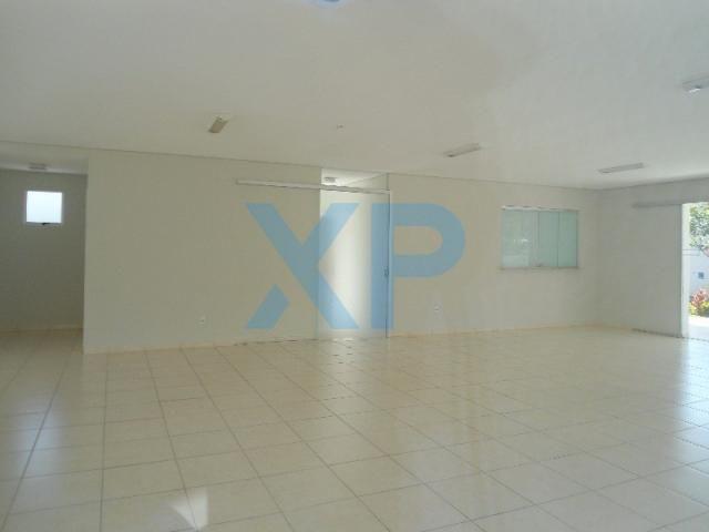 Apartamento à venda com 2 dormitórios cod:AP00173 - Foto 14