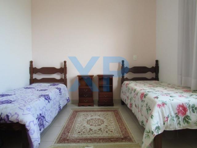 Comprar casa em divinópolis - Foto 11