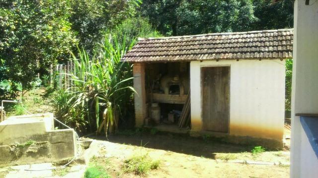 Fazenda em Cachoeira de Minas - Foto 14