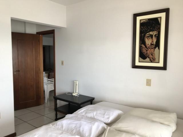 Apartamento 03 Quartos( 01 Suite) _ Frente mar _ Meia Praia_ 02 Vagas de garagem - Foto 8