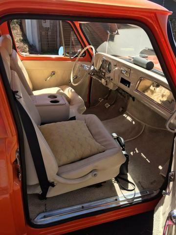 C10 1971 ( Chevrolet c 10) - Foto 3