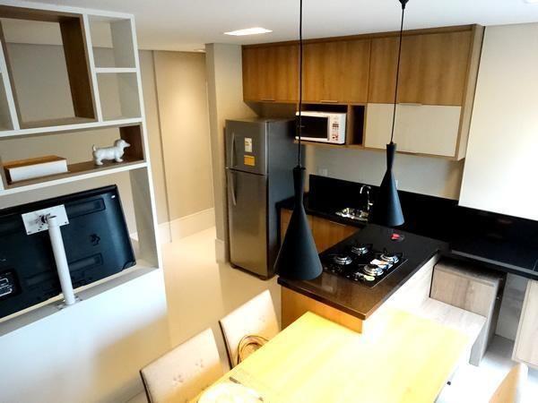 Apartamento à venda, 2 quartos, 1 vaga, demarchi - são bernardo do campo/sp - Foto 10