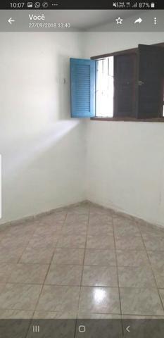 Casa à venda no Parque industrial, R$ 149.000,00 - Foto 9