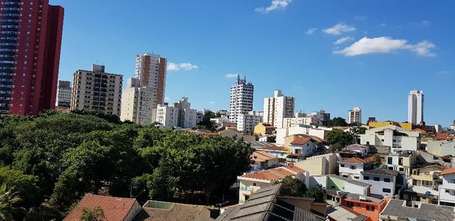Apartamento em Vila Valparaiso, Santo André - 3 dormitórios - Foto 20