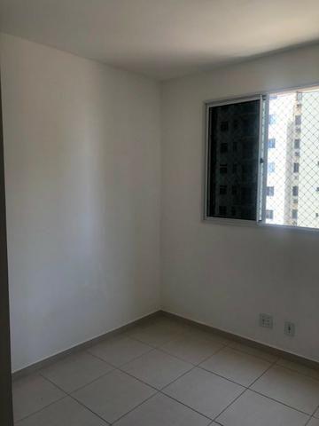 Apartamento com três Quartos à Venda, Chácara Parreiral - Foto 8