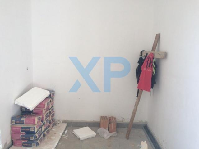 Casa à venda com 3 dormitórios em Padre herculano, Divinópolis cod:CA00317 - Foto 7