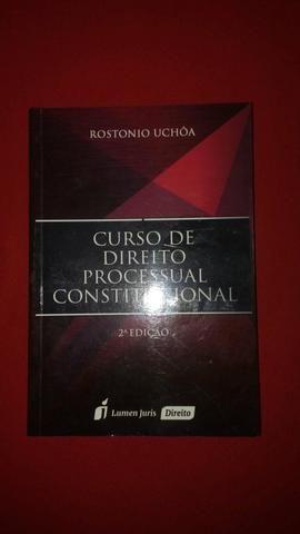 03 livros para advocacia r$ 180.00 - Foto 3
