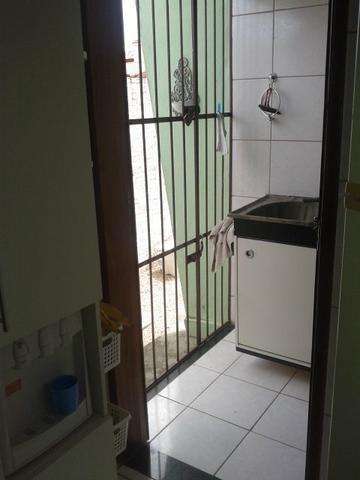 Casa à venda em Parnemirim, Vida Nova, Jockey Club R$ 189.000,00 - Foto 7