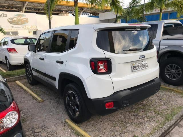 Jeep renegade 2016 extra! - Foto 3