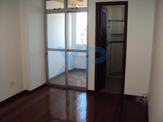 Apartamento à venda com 3 dormitórios em Centro, Divinópolis cod:AP00287 - Foto 11