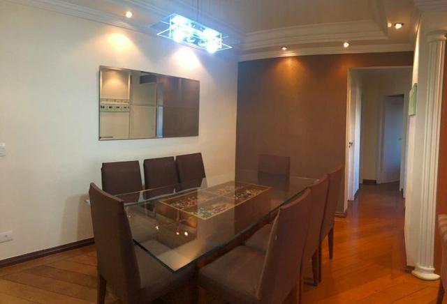 Apartamento em Vila Valparaiso, Santo André - 3 dormitórios - Foto 9