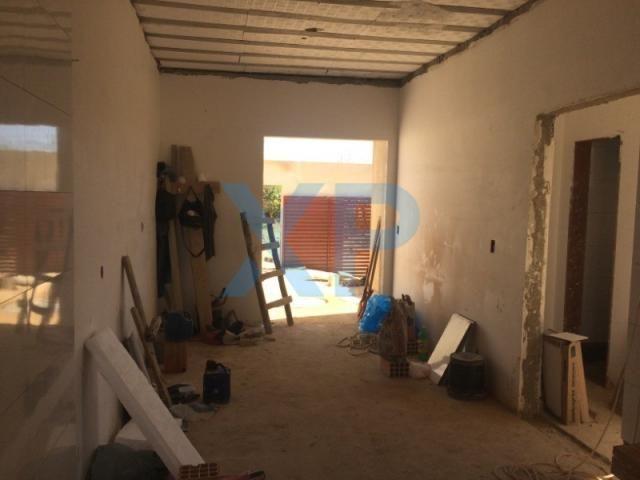 Casa à venda com 3 dormitórios em Padre herculano, Divinópolis cod:CA00317 - Foto 17