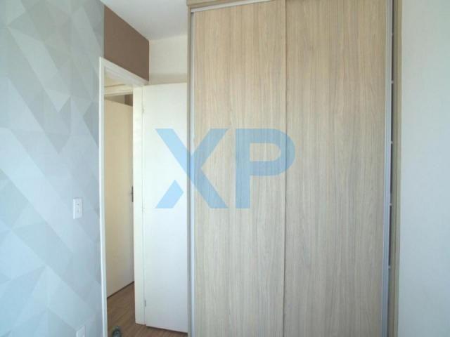 Apartamento à venda com 2 dormitórios em Realengo, Divinópolis cod:AP00339 - Foto 5