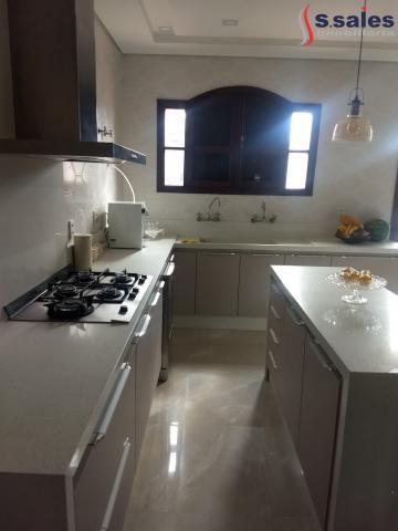 Casa à venda com 3 dormitórios em Park way, Brasília cod:CA00481 - Foto 13