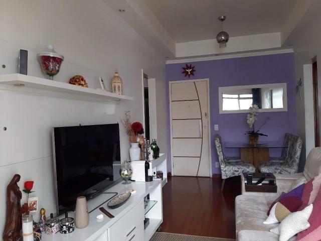 Apartamento vila isabel sala 1 quarto deps casinha de boneca - Foto 10
