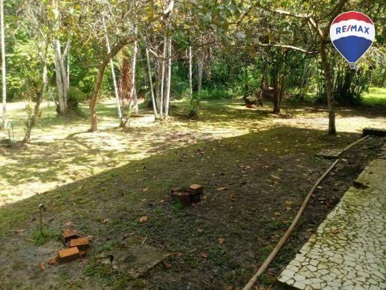 Terreno BR 316- Frente a Heineken com  87.000 m² - Região Metropolitana Belém/PA - Foto 5