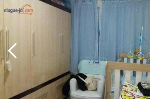 Apto 2 dorm com churrasqueira na varanda - Foto 11