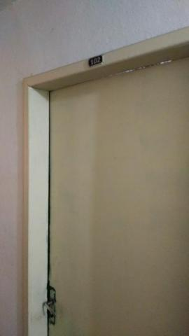 Kitnet para alugar por r$ 580/mês - niterói - volta redonda/rj - Foto 8