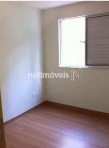 Apartamento à venda com 1 dormitórios em Gutierrez, Belo horizonte cod:635023 - Foto 4