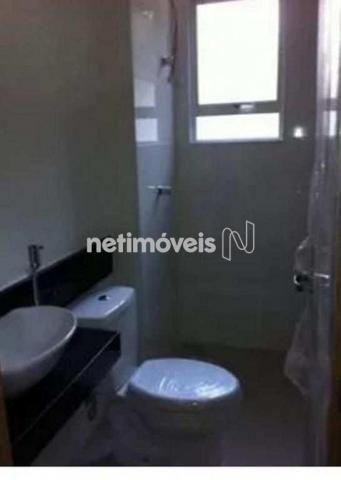 Apartamento à venda com 1 dormitórios em Gutierrez, Belo horizonte cod:635023 - Foto 8
