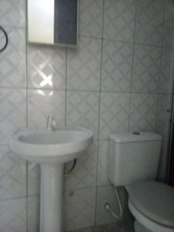 Casa para locação em simões filho, pitanguinha nova, 2 dormitórios, 1 banheiro, 1 vaga - Foto 7