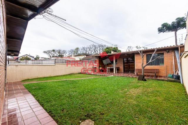 Casa com 3 quartos à venda no Água Verde - Foto 18