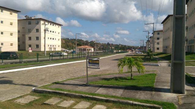 Vendo ou alugo apartamento em Itabuna - Foto 16