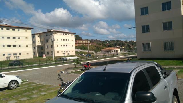 Vendo ou alugo apartamento em Itabuna - Foto 17