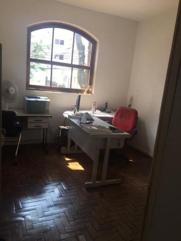 Imóvel Residencial/Comercial Liberdade - Foto 11