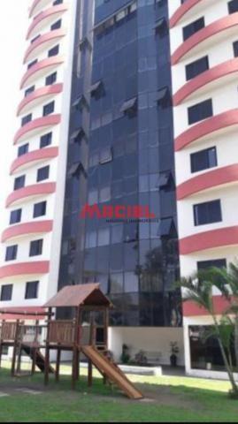 Apartamento à venda com 3 dormitórios cod:1030-2-62039