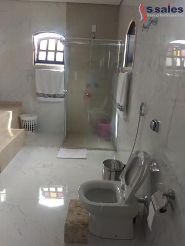 Casa à venda com 3 dormitórios em Park way, Brasília cod:CA00481 - Foto 17