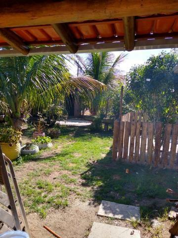 Casa em guriri para temporada - Foto 13