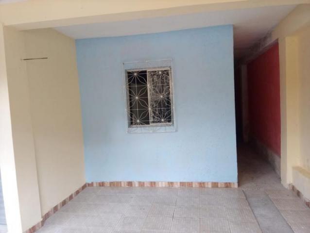 Casa para locação em simões filho, pitanguinha nova, 2 dormitórios, 1 banheiro, 1 vaga